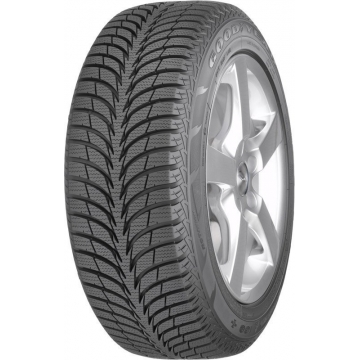 Goodyear Ultra Grip Ice+ 185/70 R14 88T
