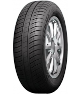 Goodyear Efficientgrip Compact 175/65 R14 82T                               (OT)